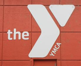 Eugene Family YMCA